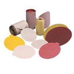 Carborundum Prmr Redalumox Dri-Lubepr 6 inx0 in Linkdsc Rl P100