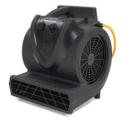 Clarke AM2400D™ Air Mover