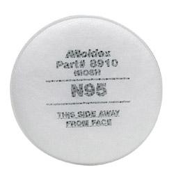 Moldex N95 Particulate Filter