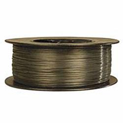 ESAB Welding Flux Core - Dual Shield II 70 Ultra Welding Wires, .045 in Dia., 33 lb Spool