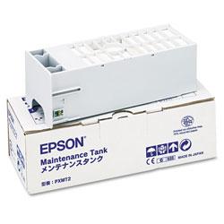 Epson C12C890191 Maintenance Tank
