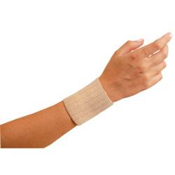 Occunomix Reg Wrist Assist/Occunom: Beig