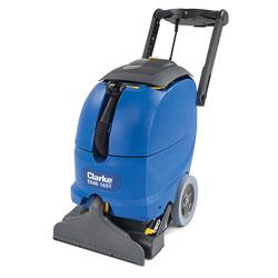 Clarke EX40™ 16ST Carpet Extractor