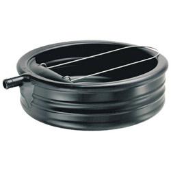 Plews 5-gal. Plastic Drain Pan