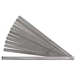 Proto Set Feeler Ga 12 Blade L