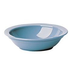 Cambro Dinnerware Bowl Fruit 10.9oz. Slate Blue