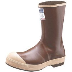 Servus Neoprene Boots, 11, Copper, Tan