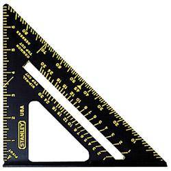 Stanley Bostitch Premium Quick Square Layout Tool