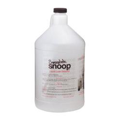 Snoop Leak Plastic Bottle Snooptul-val