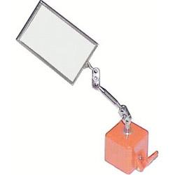Ullman Ul Mx Mirror Magnetic Base