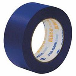 IPG PT14 Blue Painters Tape, 24 mm X 54.8 m