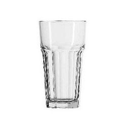 Anchor Hocking New Orleans 16 Oz. Beverage Glass