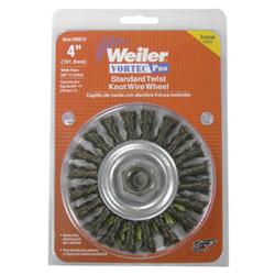 Weiler VPSTBA-4 .020 5/8-11 BOX