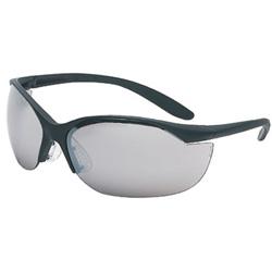 Bilsom Vapor Ii Protective Eyewear Clear Anti-Fog