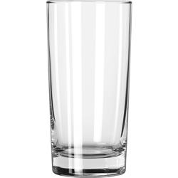 Libbey 12.5 Oz. Beverage Glass