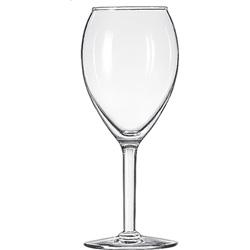 Libbey Citation Tall Wine Glass, 12 1/2 OZ, Case of 12