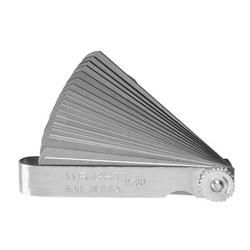 Wright Tool Feeler Gauge