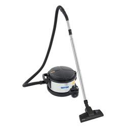 Clarke Euroclean™ GD930 Canister Vacuum