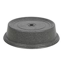 Cambro Versa Camcover® 9 1/8 in Granite Gray