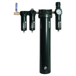 Arrow Pneumatic PneuMasterAir 5 Stage Desiccant Filter/Dryer