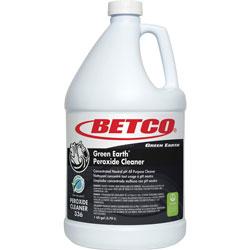 Betco Cleaner, All-purpose, 1 Gallon