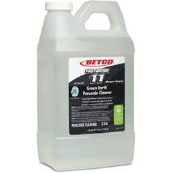 Betco Cleaner, All-purpose, 1/2 Gallon (2 Liter)