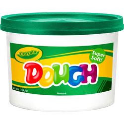 Crayola Modeling Dough