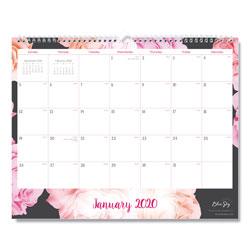 Blue Sky Joselyn Wall Calendar, 15 x 12, 2021