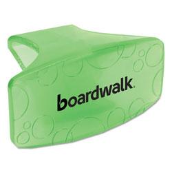 Boardwalk Bowl Clip, Cucumber Melon, Green, 12/Box