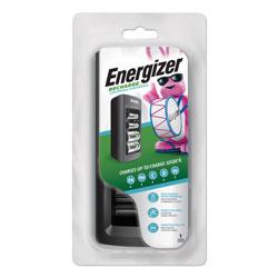 Technuity Energizer Chfcv Battery Charger