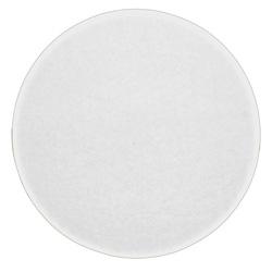Honeymoon Paper Corrugated Cake Circle, 8 in