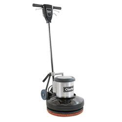 Clarke CFP™ Pro 17HD Floor Machine