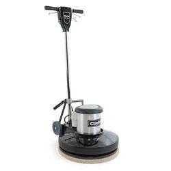 Clarke CFP™ Pro 20HD Floor Machine