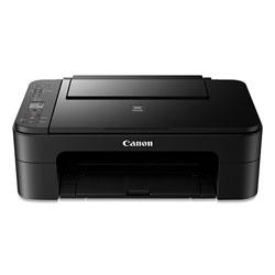 Canon PIXMA TS3320 Wireless Inkjet All-in-One Printer, Copy/Print/Scan