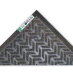 Ludlow Composites EcoPlus Mat, 35 x 59, Charcoal