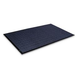 Ludlow Composites EcoPlus Mat, 45 x 70, Midnight Blue