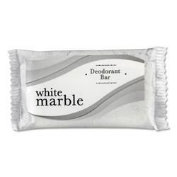 Dial Individually Wrapped Deodorant Bar Soap, White, # 3/4 Bar, 1000/Carton