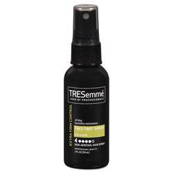 TRESemme® Extra Hold Hair Spray, 2 oz Spray Bottle, 24/Carton