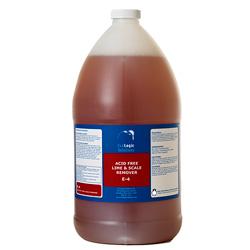 Ecologic Solutions Natural Acid Delimer, Gallon