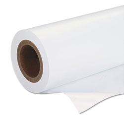 Epson Premium Luster Photo Paper, 3 in Core, 10 mil, 24 in x 100 ft, Premium Luster White
