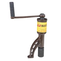 Esco Equipment EZ Buster Torque Multiplier