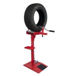 Esco Equipment Manual Tire Spreader