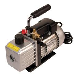 FJC 3.0 Cfm Vacuum Pump