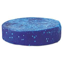 Fresh Products Eco Fresh Non-Para Enzymatic Block, 2.5 oz Block, Cherry, 12/Box