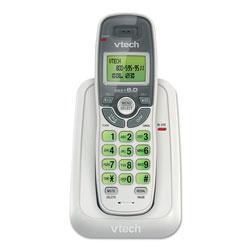 Vtech CS6114 Cordless Phone