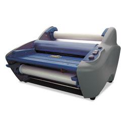 GBC® Ultima 35 EZload Thermal Roll Laminator, 12 in Max Document Width, 5 mil Max Document Thickness