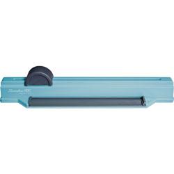 GBC® P50 Manual Binding System, Light Blue