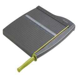 GBC® ClassicCut Lite Paper Trimmer, 10 Sheets, Durable Plastic Base, 13 x 19 1/2