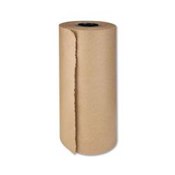 GEN Kraft Paper, 40 lb, 18 in x 900 ft