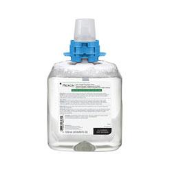 Provon Green Certified Foam Hand Cleaner, 1250 mL Refill, 4/Carton